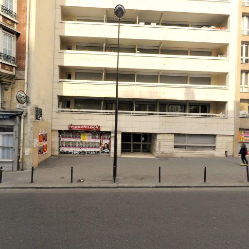 Taupin Vital - Avocat - Paris