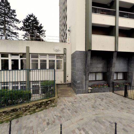 Est'Immo Paris 20 - Agence immobilière - Paris