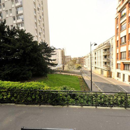 Transport Sese - Coursiers - Paris