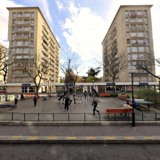 Assurances Placements Investissements Api - Courtier en assurance - Paris