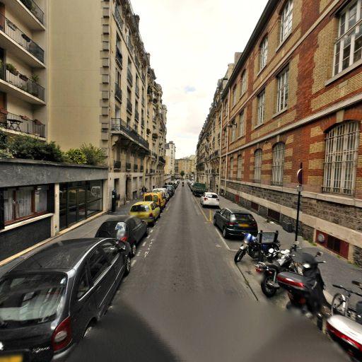 Gako Group Im - Marchand de biens - Paris