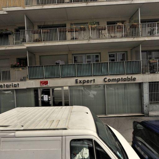 Diagmétrie SARL - Diagnostic immobilier - Paris
