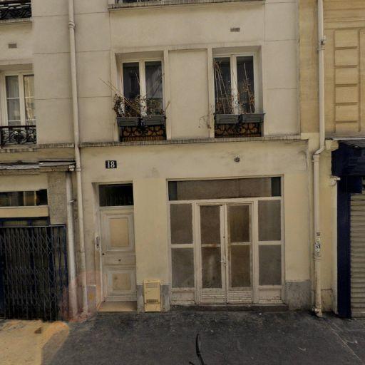 Your Driver - Chauffeur d'automobiles - Paris