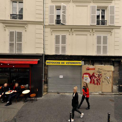 Kent - Dépannage d'électroménager - Paris