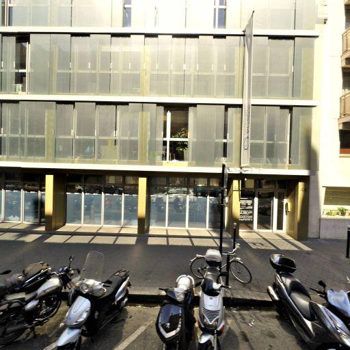 Prpa - Agence de presse - Paris