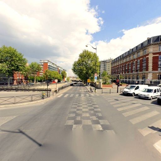 K.Z Transport VTC - Location d'automobiles avec chauffeur - Paris