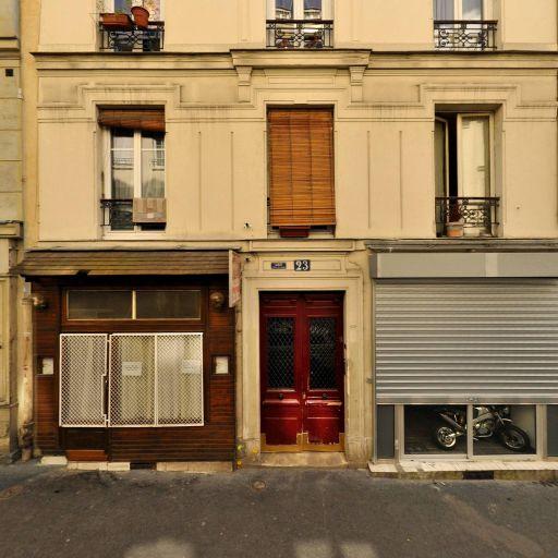 Hmi Auto - Concessionnaire automobile - Paris