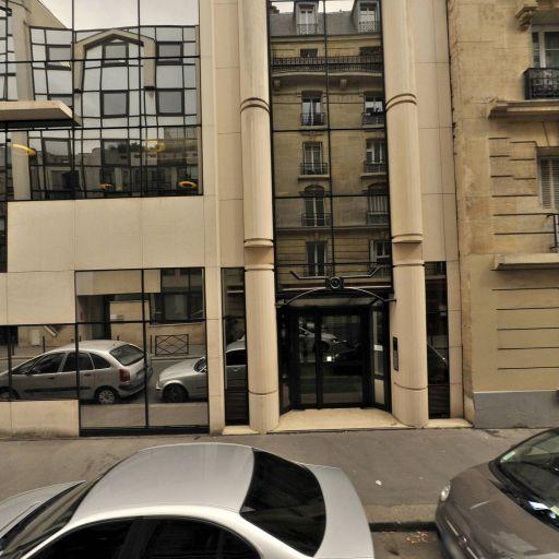 Le Petit Studio - Production et réalisation audiovisuelle - Paris