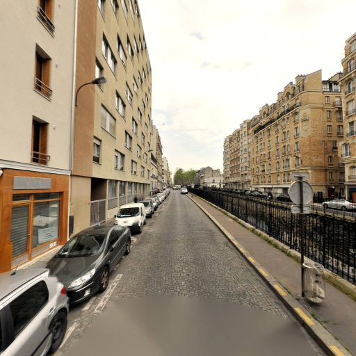 Safi Mohammadullah - Interprète - Paris