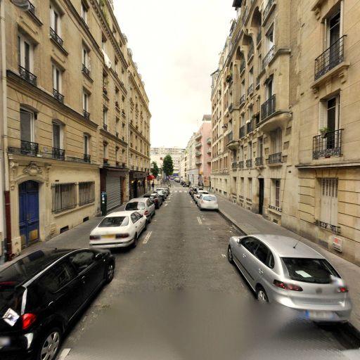 L.a.p - Vente et location de distributeurs automatiques - Paris