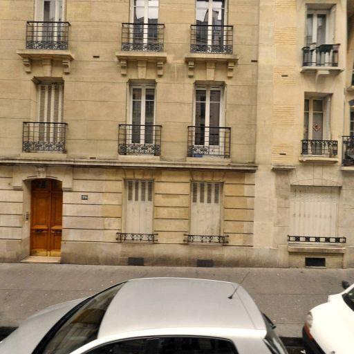 Optimal SARL - Entreprise de nettoyage - Paris