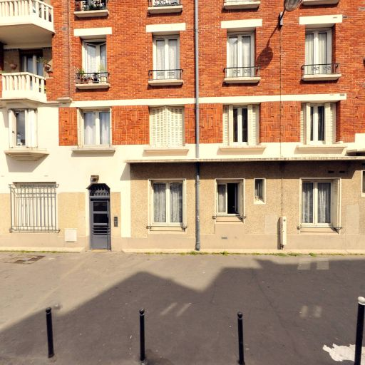 Fbvtc - Location d'automobiles avec chauffeur - Paris