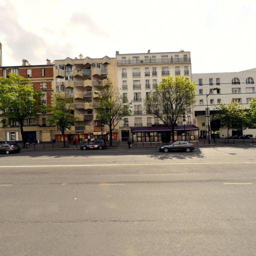 Cama Electroménager - Électroménager - Paris