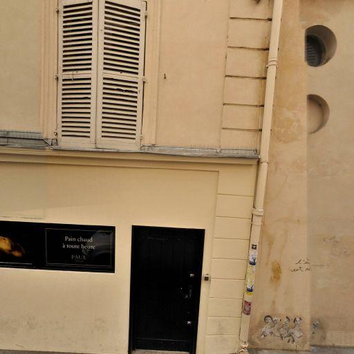 Mgi Audit Et Gestion - Expertise comptable - Paris