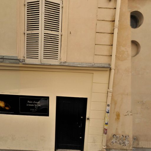 Maitre Bernard - Expertise comptable - Paris