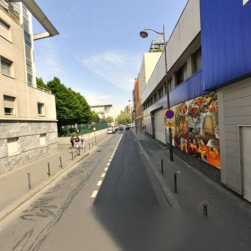 Du Temps En Plus - Conseil en formation et gestion de personnel - Paris