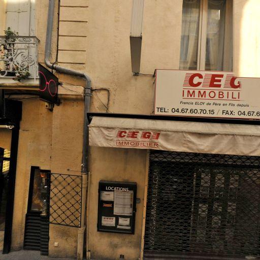 Cartapapa - Jouets et jeux - Montpellier