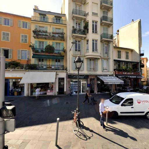 Romain Plomberie Entreprise - Vente et installation de climatisation - Nice