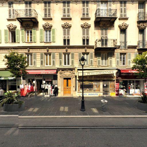 Institut Guinot - Institut de beauté - Nice