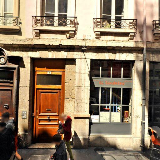 le Raid - Compagnie de théâtre, ballet, danse - Lyon