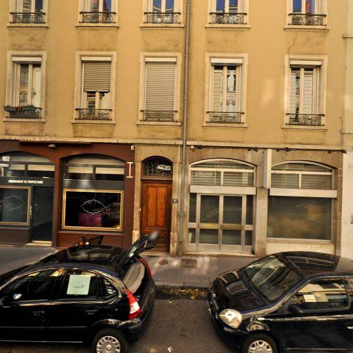 Plan B Architectes Urbanistes SARL - Architecte - Lyon