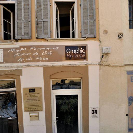 L'épicerie Aux Huiles - Épicerie fine - Aix-en-Provence