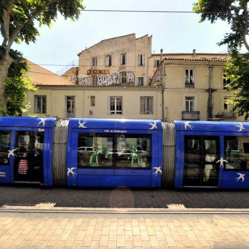 Mutuelle des Etudiants - Mutuelle étudiante - Montpellier