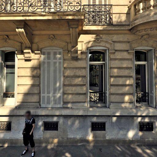 Jacques Guigues - Infirmier - Marseille