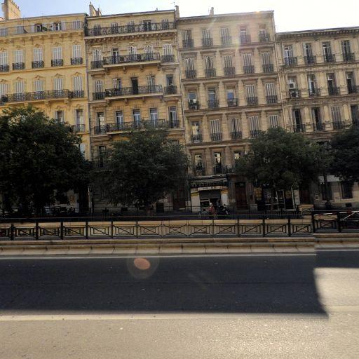 L'Agence Télécom - Vente de téléphonie - Marseille