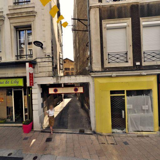 Cousu Francais - Façonnier en couture et confection - Pau