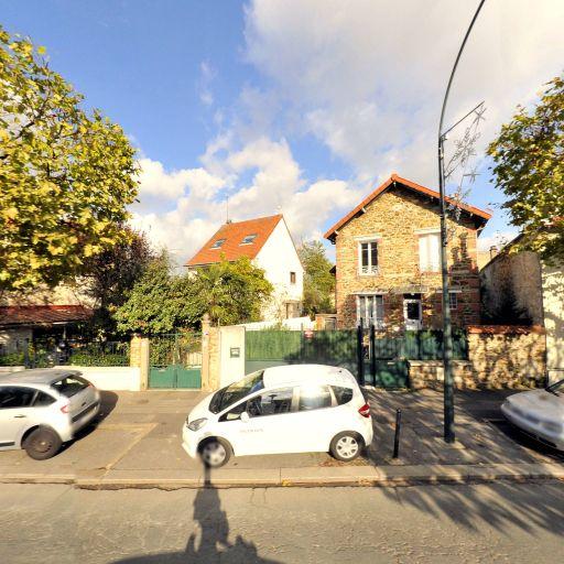 Horizon Réceptions - Organisation d'expositions, foires et salons - Saint-Maur-des-Fossés