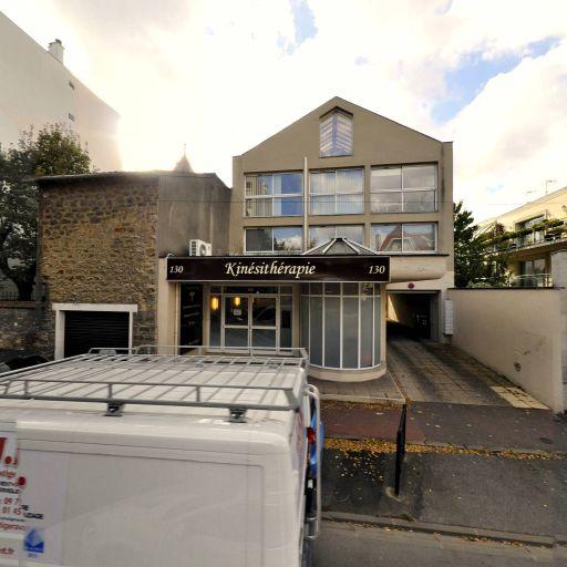 Actif SP - Entreprise de surveillance et gardiennage - Saint-Maur-des-Fossés