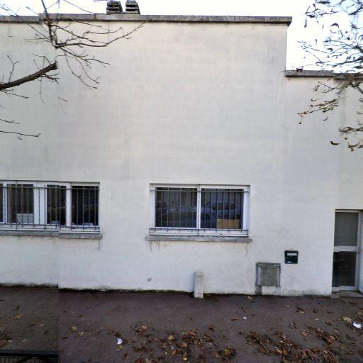 Ecole Charles De Foucauld - École maternelle privée - Saint-Maur-des-Fossés