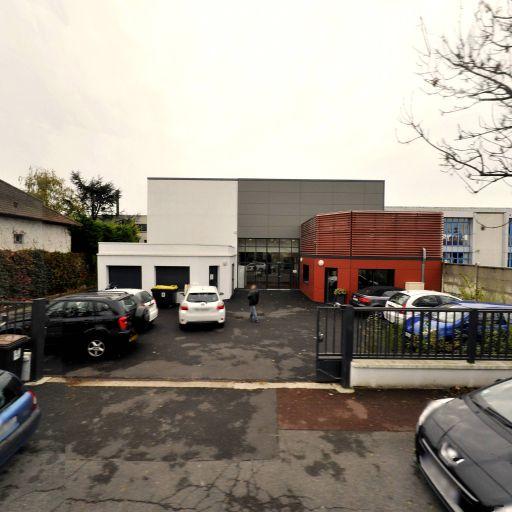 Bio Medi Qual - Laboratoire d'analyse de biologie médicale - Saint-Maur-des-Fossés