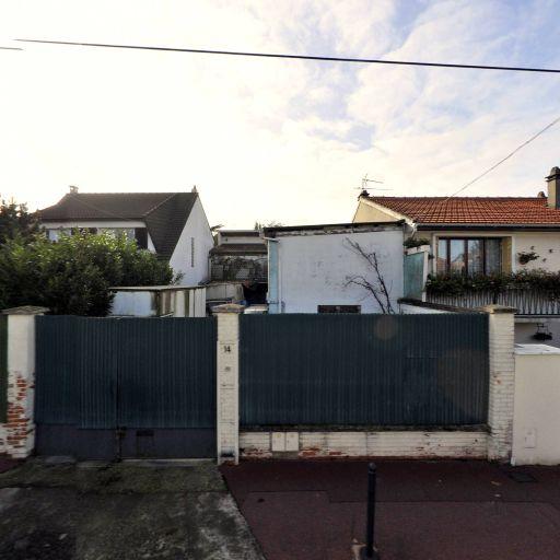 Maison Le Roy - Achat et vente d'antiquités - Saint-Maur-des-Fossés