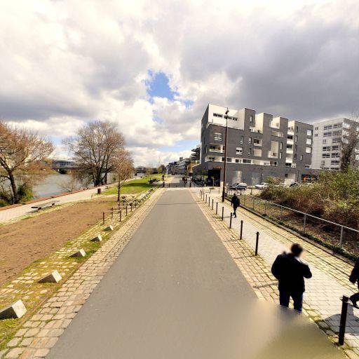 Auxilea - Formation professionnelle - Nantes