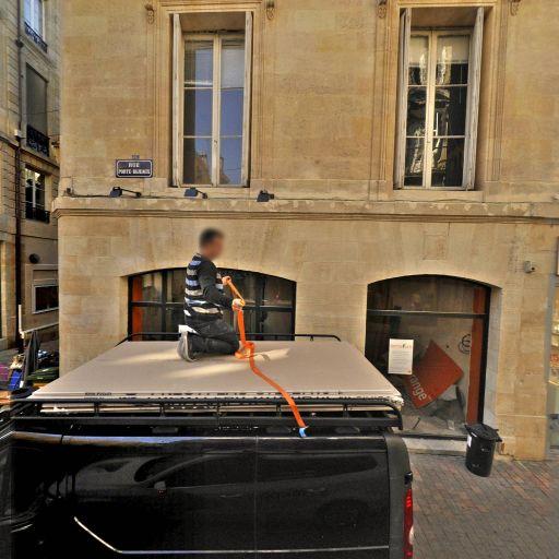 Le Creuset - Articles de cuisine - Bordeaux