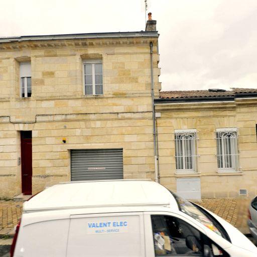 Valent Elec - Vente et installation de chauffage - Bordeaux