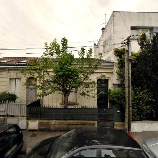 Verdi Conseil Midi Atlantique - Bureau d'études - Bordeaux