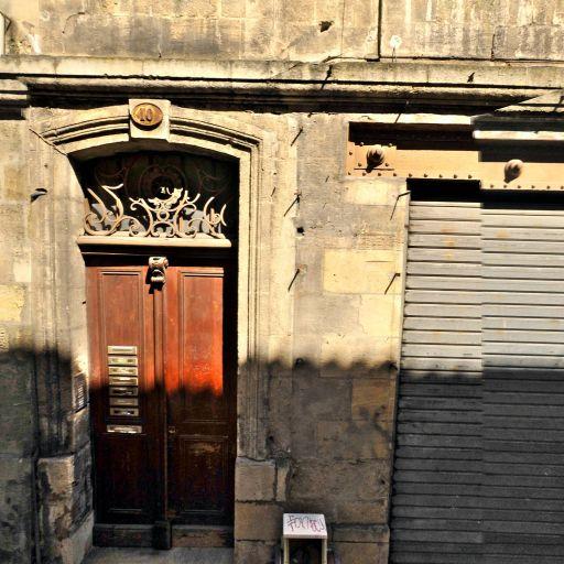 One-way Consult - Contrôles de bâtiment - Bordeaux