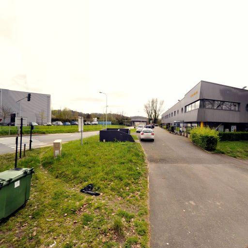 Agence Habitat - Travaux d'isolation - Bordeaux