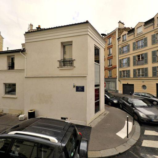 Boulogne Ambulances - Ambulance - Boulogne-Billancourt