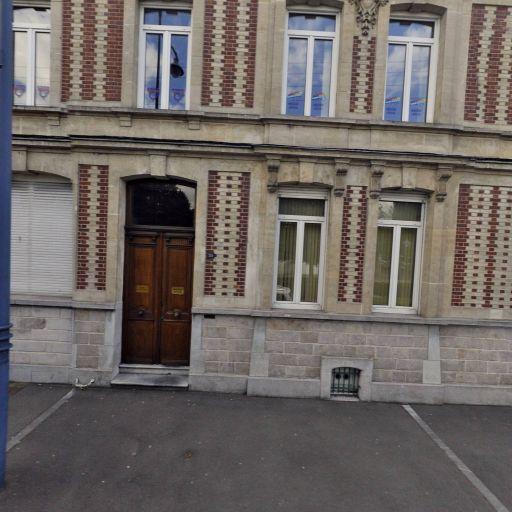 Medef Artois - Syndicat professionnel - Arras