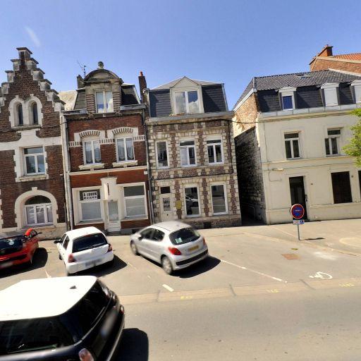 Karare Courtage - Conseil et études financières - Arras