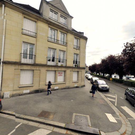 Delorme Florence - Manucure - Beauvais