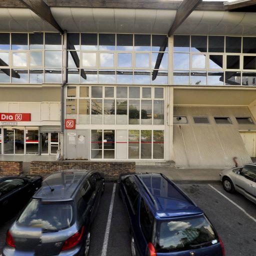 Pharmacie St Come - Vente et location de matériel médico-chirurgical - Compiègne