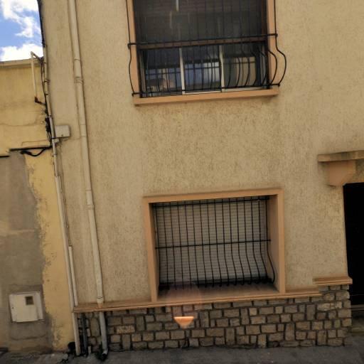 Association Contre les Nuisances Rue Ancienne Porte Neuve - Association humanitaire, d'entraide, sociale - Narbonne