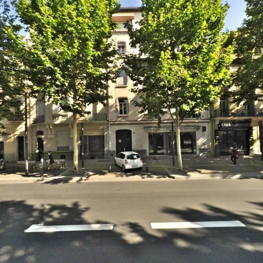 Déco Luxe - Dépôt-vente de meubles - Perpignan