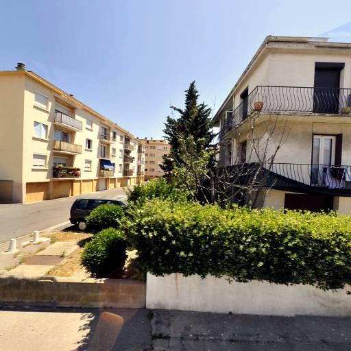 Adoma - Affaires sanitaires et sociales - services publics - Perpignan