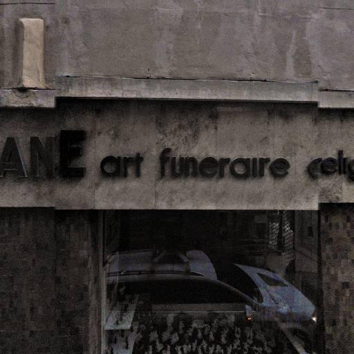 Fleurs de France - Artisanat d'art - Perpignan